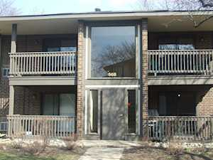 568 Somerset Ln #7 Crystal Lake, IL 60014