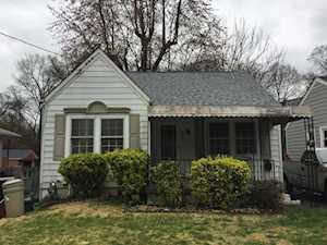 177 N Ewing Ave Louisville, KY 40206