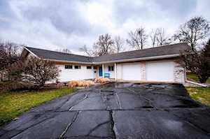 654 Woodland Drive Nappanee, IN 46550