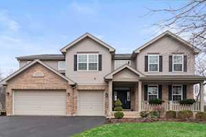 1582 Palisades Ln Hoffman Estates, IL 60192