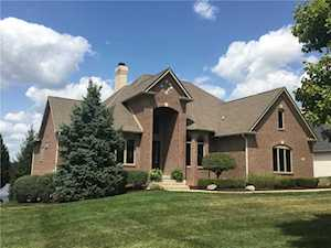 13920 Waterway Boulevard Fishers, IN 46040