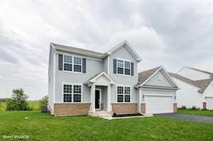 3542 Crestwood Ln Carpentersville, IL 60110