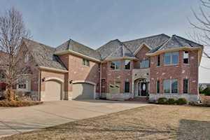 207 E Justins Ct Vernon Hills, IL 60061