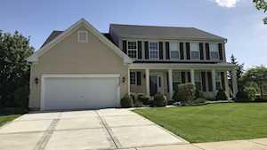 5307 Galloway Dr Hoffman Estates, IL 60192