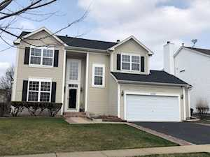 6080 Russell Dr Hoffman Estates, IL 60192