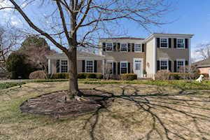 660 Valley Rd Lake Forest, IL 60045