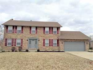 6726 Forest Hill Lane Fairfield Twp, OH 45011