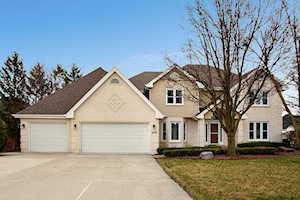 16231 Ryehill Circle Orland Park, IL 60467