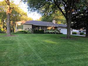 594 Beverly Place Lake Forest, IL 60045