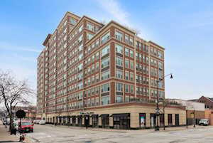 77 S S Evergreen Ave #806 Arlington Heights, IL 60005