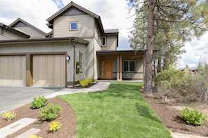 60457 Kangaroo Loop Bend, OR 97702