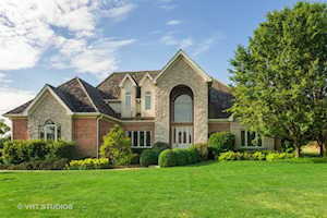 4575 Pamela Ct Long Grove, IL 60047