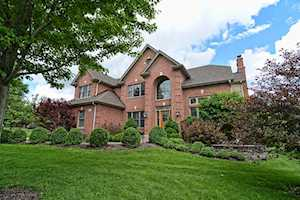 3 Lydia Ct South Elgin, IL 60177