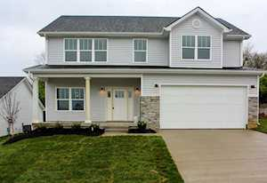 1200 Orchard Drive Nicholasville, KY 40356