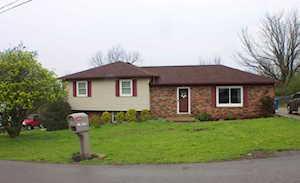 111 Hensley Heights Harrodsburg, KY 40330