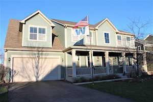 389 Fountain Ave Elgin, IL 60124
