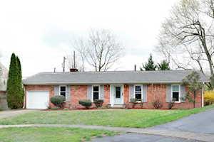 861 Glendover Road Lexington, KY 40502