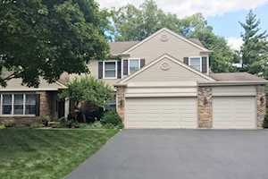 859 Interlaken Dr Lake Zurich, IL 60047