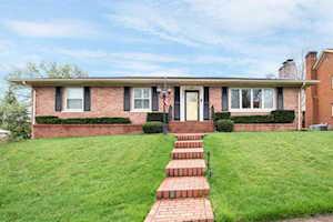 520 Hollyhill Drive Lexington, KY 40503