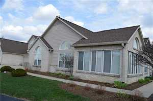 11330 Winding Wood Court Indianapolis, IN 46235