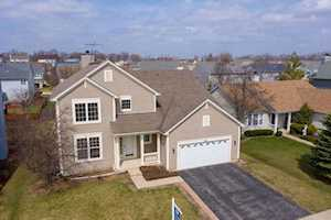 524 N Thorndale Ln South Elgin, IL 60177
