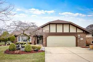 8254 Highgate Ct Orland Park, IL 60462