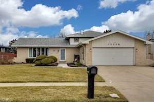 15308 Brassie Dr Orland Park, IL 60462