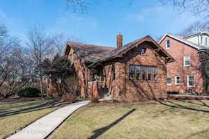 704 N Merrill St Park Ridge, IL 60068