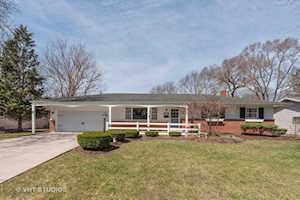 748 Carol Ave Elgin, IL 60123