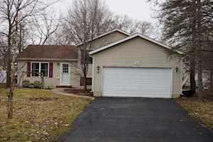 21087 W Marion Ave Mundelein, IL 60060