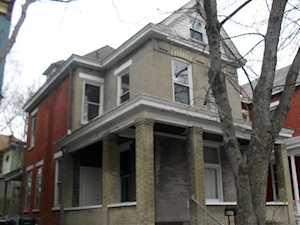 4235 Williamson Place Cincinnati, OH 45223