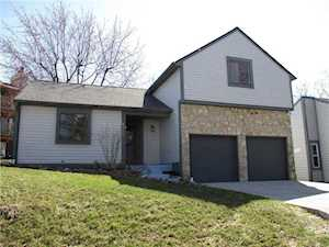 2925 Horse Hill East Drive Indianapolis, IN 46214
