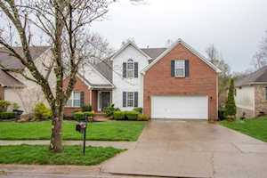 1018 Forest Lake Drive Lexington, KY 40515