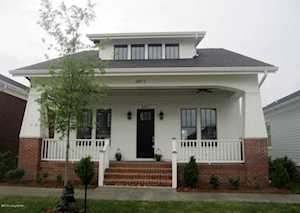 6411 Meeting St Prospect, KY 40059
