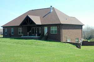 112 Chesapeake Meadows Ct Finchville, KY 40022