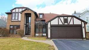 248 Southfield Dr Vernon Hills, IL 60061