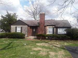 1109 N Shadeland Avenue Indianapolis, IN 46219