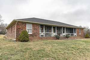 3160A Todds Point Rd Simpsonville, KY 40067