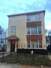 5339 W Addison St Chicago, IL 60641