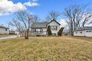 6948 Lorraine Dr Countryside, IL 60525