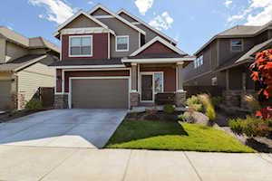 21351 Brooklyn Place Bend, OR 97701
