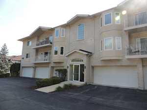 943 Elderberry Circle #215 Naperville, IL 60563