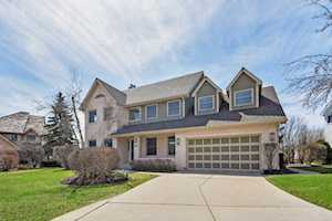 4983 Red Pine Ave Gurnee, IL 60031