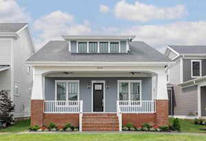 6419 Meeting St Prospect, KY 40059