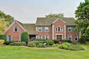 5266 Brentwood Circle Long Grove, IL 60047