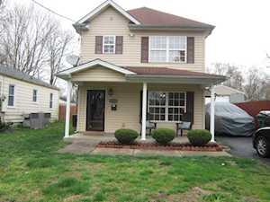 1813 Washington Blvd Louisville, KY 40242