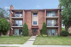 15333 Treetop Dr #3N Orland Park, IL 60462