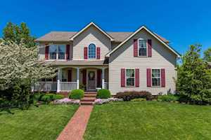 3109 Sunningdale Court Lexington, KY 40509