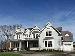 1130 Longvalley Rd Glenview, IL 60025