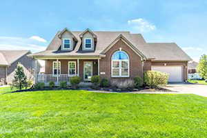 281 Savanna Drive Richmond, KY 40475
